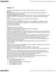PSYC 215 Chapter Notes - Chapter 13: Social Rejection, Construals, Prosocial Behavior