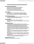ADMS 1010 Study Guide - Canadian Wine, Market Failure, Environmental Protection