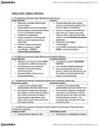 BIOLOGY 1A03 Lecture Notes - Lipid Bilayer, Facilitated Diffusion, Osmosis