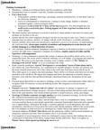 SOCY 122 Study Guide - Tacit Knowledge, Labour Power, Episteme