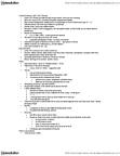 MUSIC 1AA3 Lecture Notes - Claude Debussy, Conservatoire De Paris, Major Scale