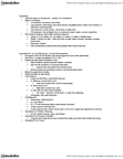 MUSIC 1AA3 Lecture Notes - London Symphonies, Sonatina, French Horn