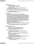 MUSIC 1AA3 Lecture Notes - Lorenzo Da Ponte, Pierre Beaumarchais, Libretto