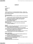 PHILOS 1E03 Lecture Notes - Ataraxia, Thomas Nagel, Epicurus