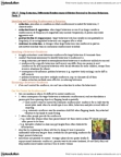 PSYB45H3 Chapter Notes - Chapter 17: Reinforcement, Applied Behavior Analysis, Cud