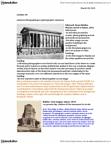 FAH101H1 Lecture Notes - Lecture 10: Henri Le Secq, Albumen Print, Notre Dame De Paris