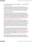 PSCI 1100 Lecture Notes - Sovereignty, Economic Globalization, Eurocentrism