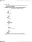 ENG150Y1 Lecture Notes - Acheron, Phlegyas