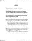 Astronomy 2021A/B Lecture Notes - Galilean Moons