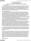 ARTH 2220 Study Guide - Final Guide: Sylvia Sleigh, Male Gaze, Coco Fusco