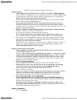 ENGL 112 Study Guide - Final Guide: Apposition, Academic Writing, Glossary Of Cricket Terms