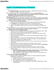 PSYC62H3 Study Guide - Substance Abuse, Addiction, Drug Liberalization