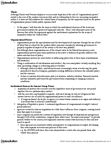 POL203Y1 Study Guide - Assortative Mating, Legal Realism, Amicus Curiae