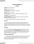 PSYB45H3 Study Guide - Blackboard System, Applied Behavior Analysis, Operant Conditioning
