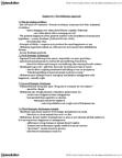 PHIL 1050 Chapter Notes - Chapter 7: Liberté, Égalité, Fraternité, Jeremy Bentham, French Revolution
