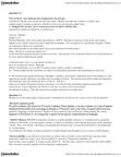 PSYC 1F90 Lecture Notes - Treponema Pallidum, Receptive Aphasia, Amobarbital