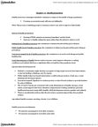 PSY333H1 Lecture Notes - Participaction, Health Promotion, Safe Sex