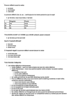 Verbes Pronominaux.html.pdf