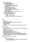 Nichaux - Les Hacs (p.11-20).html.pdf