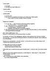 Les Articles.html.pdf