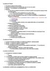 Conditionnel.html.pdf