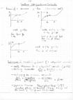 Lecture 3 & 4.pdf
