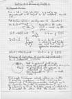 Lecture 13 & 14.pdf