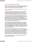 CLA232H1 Study Guide - Satyr Play, Dionysia, Alterity