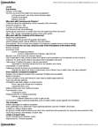 POLC71H3 Lecture Notes - Positive Law, Encomienda, Modern Defense