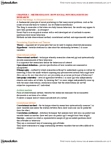 PSYB10 CHAPTER 2.pdf