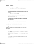Lecture 1 and 2.pdf