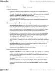 PSYC 2120 Lecture Notes - Social Proof, Normative Social Influence, Minority Influence
