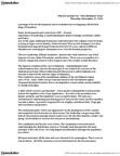 POL101Y1 Lecture Notes - Lecture 10: Civil Society, Nikolai Bukharin, Yuri Andropov