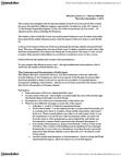 POL101Y1 Lecture Notes - Lecture 12: October Revolution, Slavophilia, Westernization