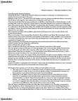 POL101Y1 Lecture Notes - Lecture 3: Cheka, War Communism, Nikolai Bukharin