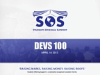 DEVS Winter 2013 Presentation PDF.pdf