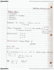 COMP 3803A - Lecture 3 - Jan. 16, 2013.pdf