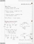 COMP 3803A - Lecture 18 - March 20, 2013.pdf