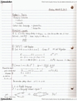 COMP 3803A - Lecture 15 - March 8, 2013.pdf