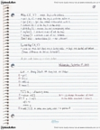 COMP 2402A - Lecture 4 - Sept. 19, 2012.pdf