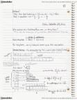 COMP 2402A - Lecture 7 - Sept. 28, 2012.pdf