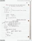 COMP 2402A - Lecture 8 - Oct. 3, 2012.pdf