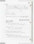 COMP 2402A - Lecture 13 - Oct. 24, 2012.pdf
