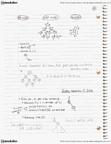 COMP 2402A - Lecture 15 - Nov. 2, 2012.pdf