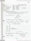 COMP 2402A - Lecture 17 - Nov. 9, 2012.pdf