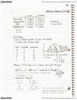 COMP 2402A - Lecture 18 - Nov. 14, 2012.pdf
