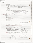 COMP 2402A - Lecture 21 - Nov. 23, 2012.pdf