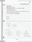 COMP 2402A - Lecture 23 - Nov. 30, 2012.pdf