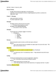 MGTA01H3 Lecture Notes - Bloomberg Businessweek, Business Cycle, Human Resources