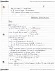 COMP 1805C - Lecture 7 - Jan. 25, 2012.pdf